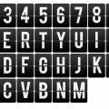 black_board_letters-psd