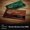 grunge-business-card_psd