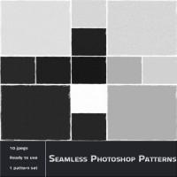 Seamless Photoshop Patterns