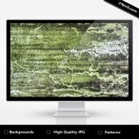 Dirty Grunge Wall Texture