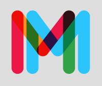 Multicolor Free Font